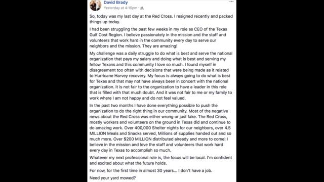 David Brady statement_1509234771651.png