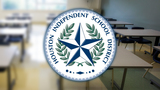 LIVE: HISD leaders, police chief, sheriff to discuss school safety