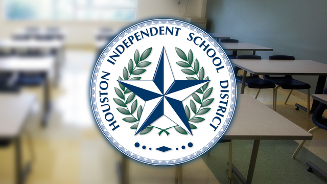 HISD back-to-school phone bank
