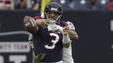 Tom Savage looks to get Texans back on track against Cardinals