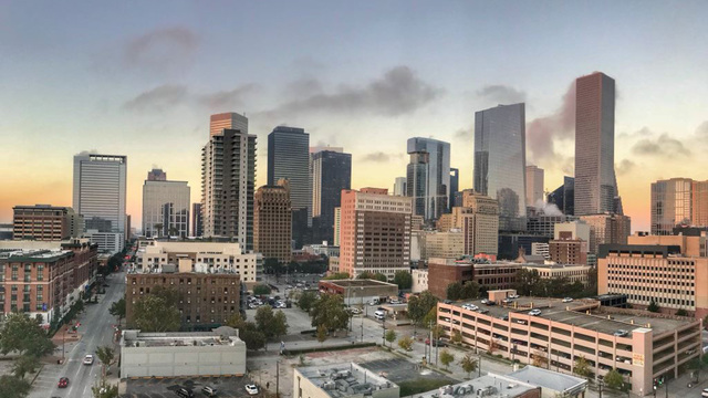 21 interesting things you didn't know about Houston's population,…
