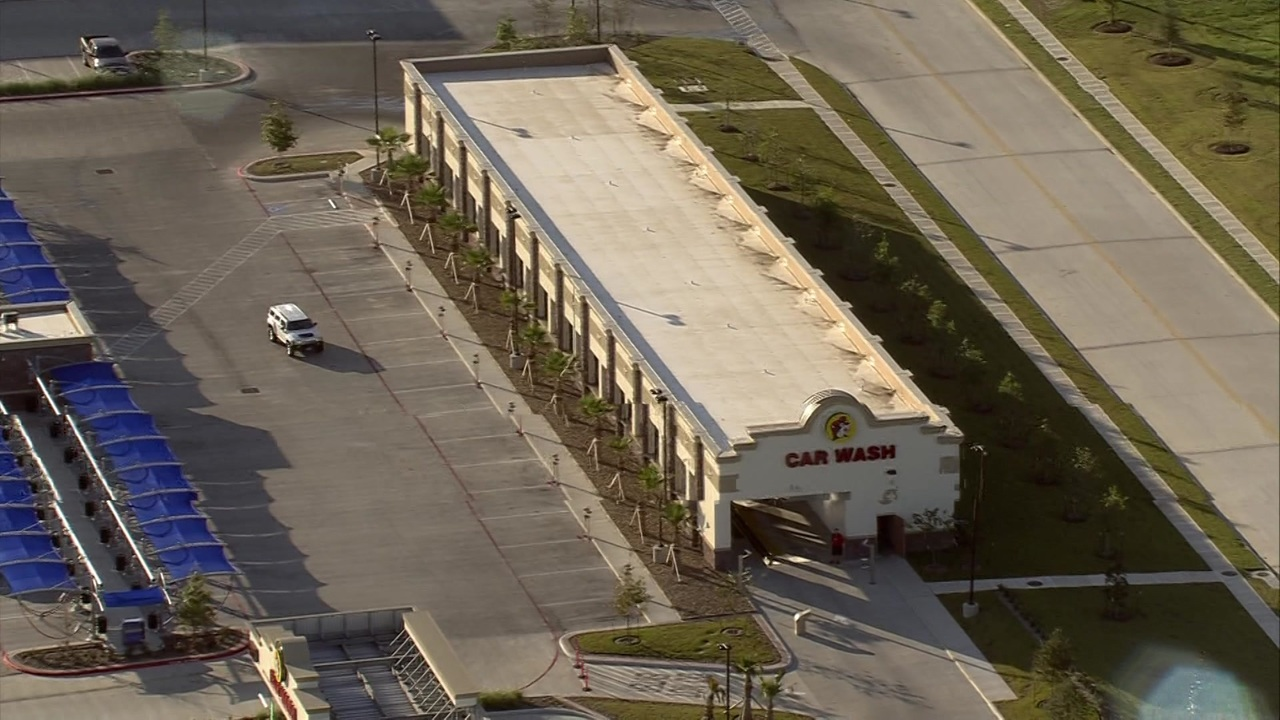 Buc-ee's set to be recognized by Guinness World Records for...