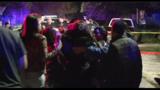 1 dead after 6 men meet up for 'transaction' in Northwest Houston
