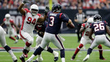 Texans defeat Cardinals 31-21