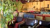 Designer's secret: Where to find high-end, designer furniture at&hellip&#x3b;