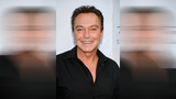 David Cassidy, '70s teen heartthrob, dies at age 67