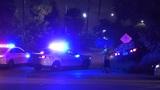 Woman carjacked at gunpoint outside north Harris County home