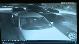 Surveillance video captures moments a woman was carjacked outside north&hellip&#x3b;