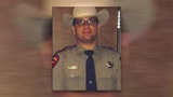 DPS trooper shot to death during traffic stop on Thanksgiving