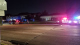 Man killed in SW Houston shooting, police say