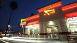 Get ready for In-N-Out Burger, first one officially coming to Houston area