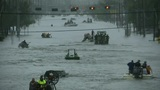 Hurricane Harvey: 6 months later