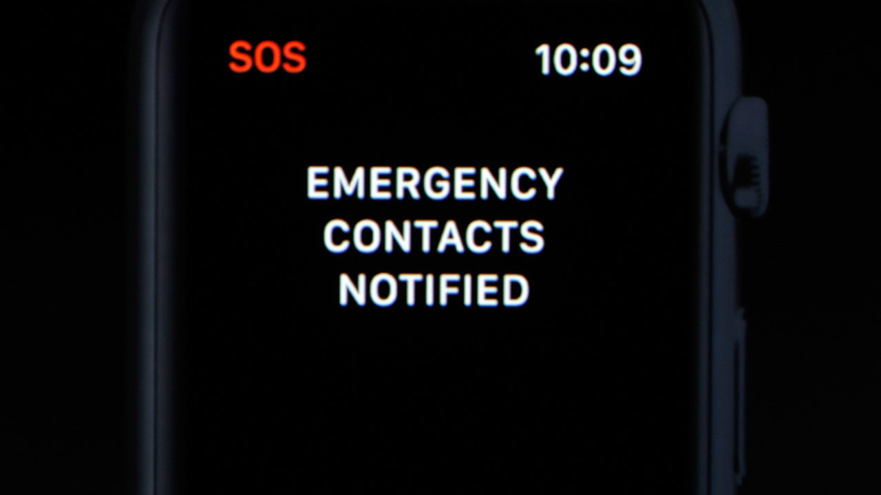 How to use powerful emergency features on your smartphone