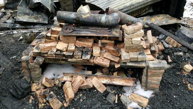 fireplace-120717.jpg