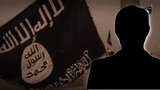 Houston teen accused of attempting to help ISIS