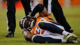 Protecting players? A look at the NFL's concussion protocol