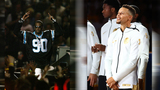 Could Diddy, Steph Curry be next owners of Carolina Panthers?