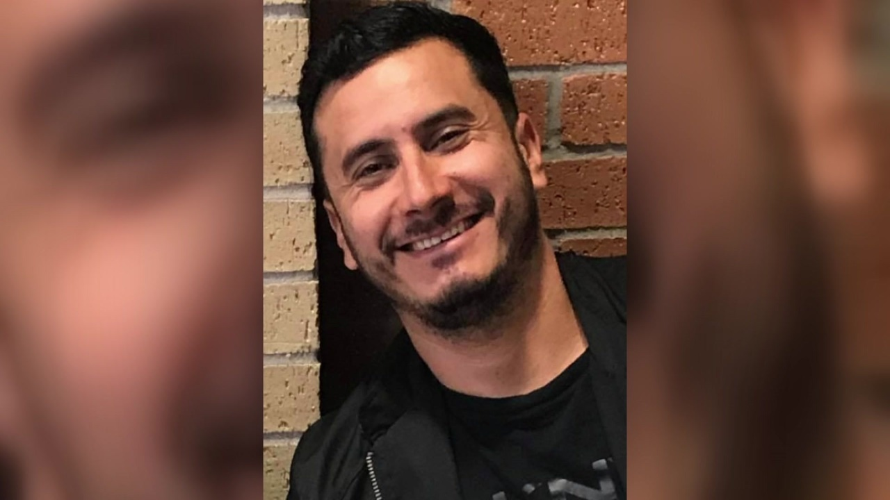 Man Disappears After Leaving Cypress To Buy Car In Tyler