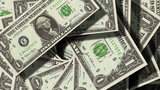 Has prosecution of criminals become more about making money?