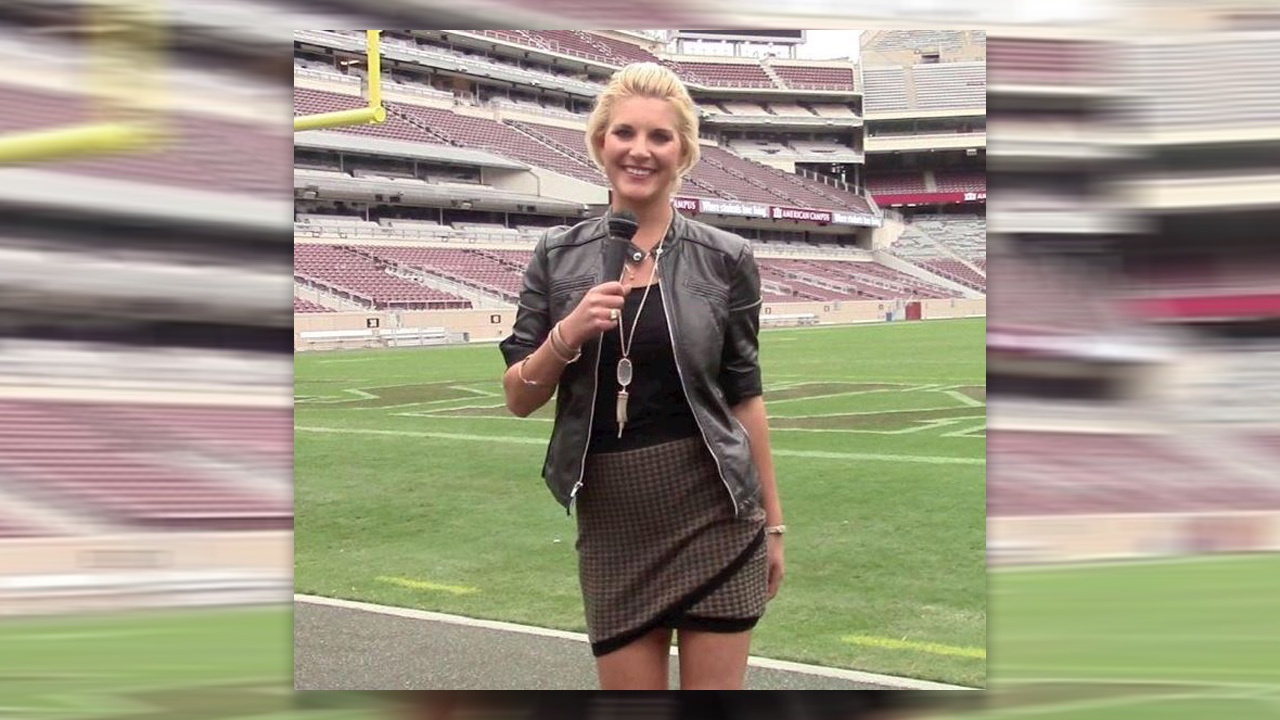 Reaction To Medication Blamed For Courtney Roland S Weekend