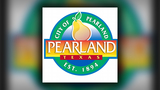 Boil water notice lifted for city of Pearland