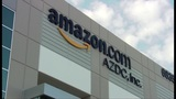Consumer Headlines: Amazon convenience stores opening Monday