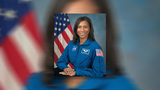 NASA removes first African-American to become Space Station crewmember&hellip&#x3b;