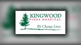 2 minors sexually assaulted at Kingwood Pines Hospital during&hellip&#x3b;