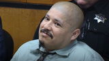 'I will break out soon...will kill more': Man ejected from court during&hellip&#x3b;