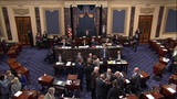 US government shuts down&#x3b; Dems, GOP blame each other