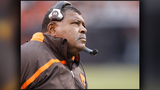 Romeo Crennel returns as Texans defensive coordinator