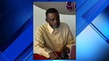 Man last seen in Richmond, headed for Houston, reported missing