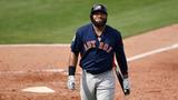 Former top Astros prospect Singleton, Deetz banned for drugs