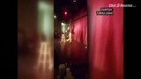 Video shows comedian attacked on stage in South Carolina