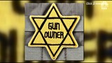 "Tactical supply store pulls Star of David ""gun owner"" patches after complaints"