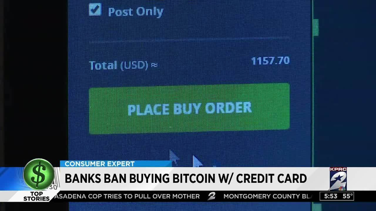 bitcoin futures started