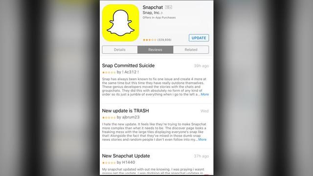 snapchat ratings_1518212043772.jpg.jpg