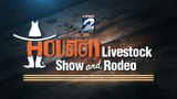 Guide to World's Championship Bar-B-Que Contest at Houston Rodeo