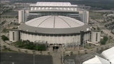 How to get a free ticket to Astrodome party on April 9