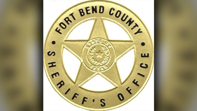 Sheriff, detectives to announce arrests in Honduran burglary ring in…