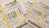 Where the most Powerball winning lottery tickets are sold in Houston area