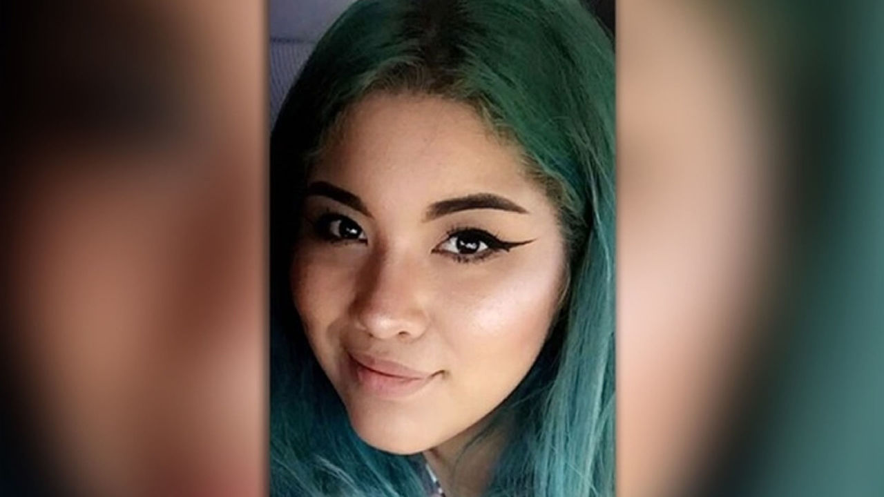 Dying Stabbing Victim Names Killers Hours Before Drawing