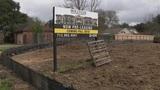 Senior housing development near Addicks Reservoir raises safety questions