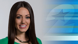 Lainie Fritz: Meet the KPRC2 sports reporter you're loving on social media