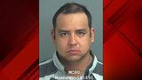 Man arrested after woman shot, killed in Spring