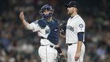 Your guide to MLB's new plan to improve pace of play