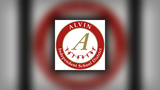 4 Alvin ISD students accused of making threats against schools