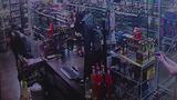 Surveillance video shows liquor store owner, daughter shoot armed&hellip&#x3b;