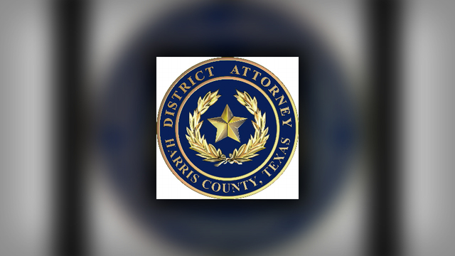 LIVE STREAM: DA gives update on an ongoing investigation