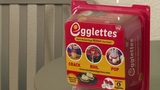 As Seen on TV Tuesday: Testing 'Egglettes'